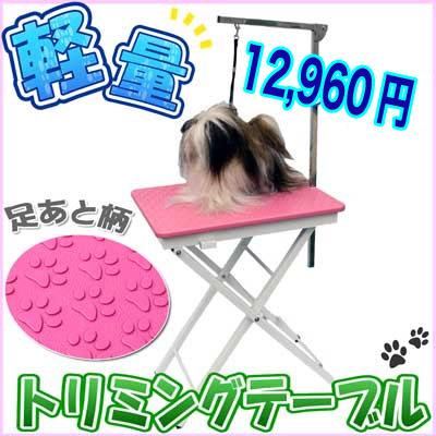 12,000円(税別)