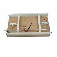 ドリームトリミングテーブルDT‐750DX『小型・中型犬用』