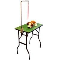 トリミングテーブルハチコウオリタタミシリーズスタンダード『小型・中型犬用』