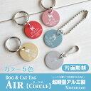 Am-air-aa1-06