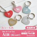 Am-air-aa2-06w