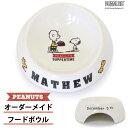 食べやすい陶製食器 猫用 1コ入[代引選択不可]