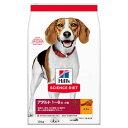 サイエンスダイエット アダルト小粒 成犬用 12kg