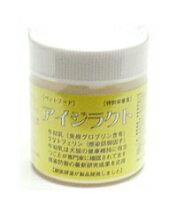 【送料無料】アイジラクト50g×12個(ケース売り)