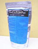 【送料無料】つくば保健食品 つくばドッグミルク(業務用粉牛乳) 1kg