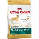 ロイヤルカナンBHN ゴールデンレトリバー 成犬〜高齢犬用 3kg