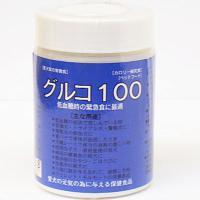 低血糖時の緊急食 グルコ100(150g)
