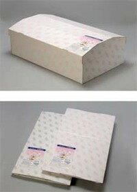 ペット用棺【紙製】特大