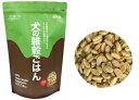 アニマルワン 犬の雑穀ごはん 成犬用 1.6kg犬用自然食・養生食 4571304612412【ポイント0604】