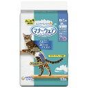 マナーウェア ねこ用 猫用おむつ Mサイズ(16枚入*8パック)1ケース【マナーウェア】