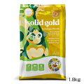 ソリッドゴールドホリスティックブレンド1.8Kg