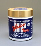 【サプリメント】BPグルコ 200g【W】