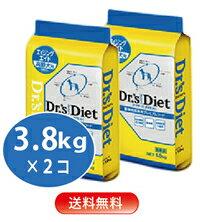 【注】この商品はお届け先が中国・四国・九州地方の場合は、お届けまでに日数がかかります。ご...