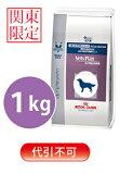 【あす楽対応】【関東限定】【送料無料】【代引不可】【6個セット】ロイヤルカナン ベッツプラン スキンケアプラス 成犬用 1kg