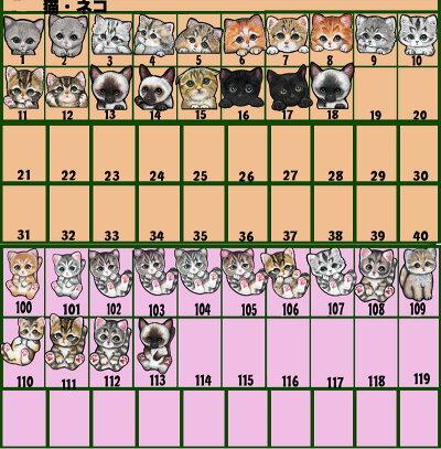 【全犬種対応】シール/多頭犬/ミニステッカー/雑貨/グッズ/シーズー/トイプードル/柴犬/チワワ/キ