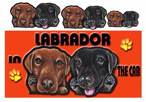 名入れ ラブラドールレトリバー グッズ 雑貨 犬 ステッカー ラブラドール10 ラブラドールレトリバー ネーム入れ不可 シール 愛犬 犬 ステッカー ラブラドールレトリバー グッズ 雑貨 ラブラドールレトリバー 犬ステッカー