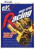 FK/Massimo Racing(レーシング) 15W60 4Lx6缶セット【代引不可】