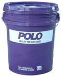 ポロ POLO SYN-PRO 1000 EURO-SPORT 5W-40 18.9L ペール缶 ガソリン ディーゼル エンジン オイル オートモービル モーターカー カー 車 自動車 車両 5W40