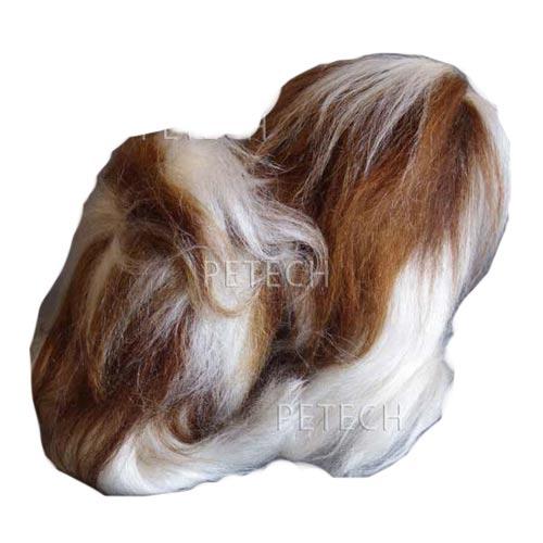 グルーミングレッスンドッグ パピー417SZ(天然毛)