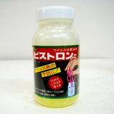 ■ 殺菌剤 ■ウイルス消毒液ビストロン-5220ml