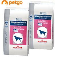 【2袋セット】ロイヤルカナンベッツプラン犬用ニュータードケア8kg【あす楽】