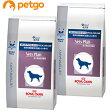 【2袋セット】ロイヤルカナン ベッツプラン 犬用 スキンケアプラス 成犬用 8kg【あす楽】