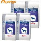 ロイヤルカナン ベッツプラン 犬用 セレクトスキンケア 3kg×4袋【ケース販売】