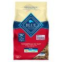 【最大1600円OFFクーポン】BLUE(ブルー) ライフプロテクション・フォーミュラ 成猫用室内飼い サーモン&玄米レシピ 2kg【あす楽】