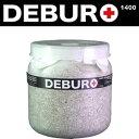 DEBURO(デブロ)1,4L 24本セット ※商品説明をよくお読みの上、ご注文下さい。