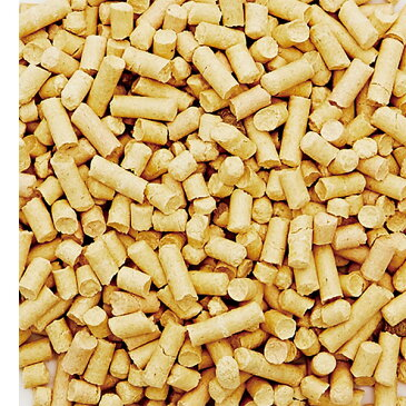 アドメイト トワレットサンド 業務用10L 砂 うさぎ用 うさぎ ラビット 水洗トイレに流せて可燃ゴミとしても処理できる フィトンチッド消臭効果で尿の悪臭成分を消臭 環境に配慮し主原料にリサイクル材を使用 木粉 おから ラパン Add.Mate Lapin