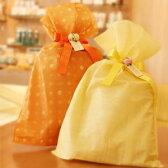 ファムベリー☆ギフト・ラッピングサービス☆御出産祝・プレゼントに♪ クリスマス 【メール便不可】メール便選択の場合は別途宅配便送料に変更させていただきます。 rp