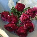 ラナンキュラスの花束♪春限定!送別/卒業/送迎/誕生日ギフト/お祝い/ピンク/インスタ映え