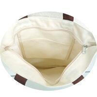 【アフターセール開催中】【NEW】【T20】【スヌーピー】帆布トートバッグ【SNOOPY/PEANUTS】【1705】【966-1104-1380】
