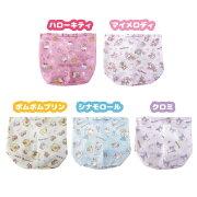 【スーパーセール】【NEW】【T】【サンリオ】洗濯バッグ【sanrio/サンリオ】【2009】【560-640-800】