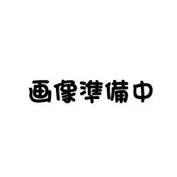 EZYDOG ゼロショック バブルガム 64cm [新東亜交易]◆合計5,400円以上で送料無料(一部地域を除く)◆[P2]