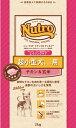 【正規品】ニュートロ ナチュラルチョイス 超小型犬4kg以下用 エイジングケア チキン&玄米  2kg