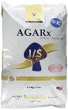 【送料無料】【正規品】アーテミス アガリクスI/S 中粒 6.8kg