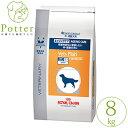 ロイヤルカナン 犬用 ベッツプラン エイジングケア 8kg ドライフード 準療法食