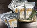 10袋セット ベジタブルサポート ドクタープラス ホエイ(肝臓用) タブレット 240粒(60g)