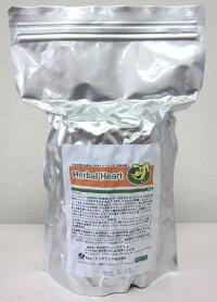 ビッグウッドハーバルハート<10kg/2.5kg×4>宮崎県で作られた国産ナチュラルドッグフードHerbalHeart