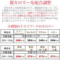 銀座ダックスダックスDD全犬種対応ホームメイドドッグフードスーパーコンディション1kg