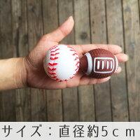 ミニスポーツボール