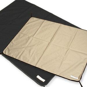 LIP3001 ケージ用マットカバーメディカル60サイズ フェレット ベッド 消臭 抗菌 マット
