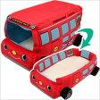 2WAYカドラー イングランドバス 犬/ドッグ/フェレット/猫/ベッド/クッション/マット/カドラー/小型犬/