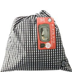 【SALE】【あす楽対応】猫壱 ポータブル ケージ 黒