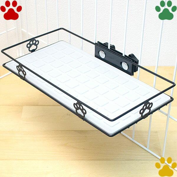 ペット用食器・給水器・給餌器, 食器台・テーブル  anie chorus