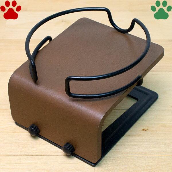 ペット用食器・給水器・給餌器, 食器台・テーブル  150 anie chorus