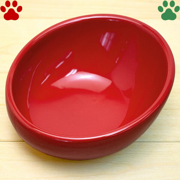 ペット用食器・給水器・給餌器, 食器  120 COLOR BOWL anie chorus