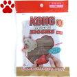 【1】 愛犬用 しつけ/知育玩具 KONG コング専用トリーツ コングジギーズ S チキン味 5本入り 小型犬用 植物性ガム