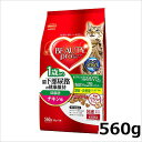 日本ペット ビューティープロ キャット 猫下部尿路の健康維持 低脂肪 ...